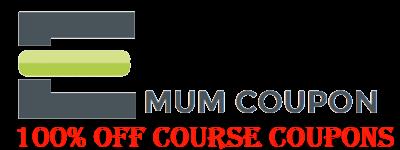 100% Off and $10 Udemy Coupon Code 2019   Mum Coupon