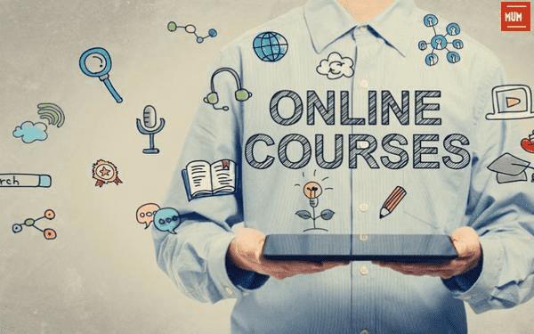 1online-courses