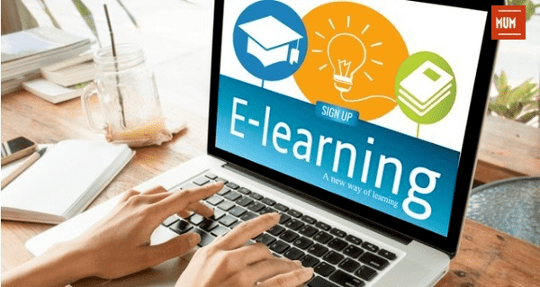 elearning-success