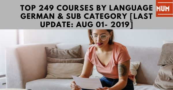 top-249-courses-by-language-german-sub-category-update-aug-01-2019