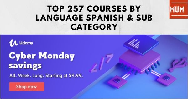 top-257-courses-by-language-spanish