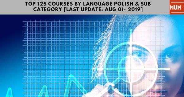 top-72-courses-by-language-polish-sub-category-update-aug-01-2019